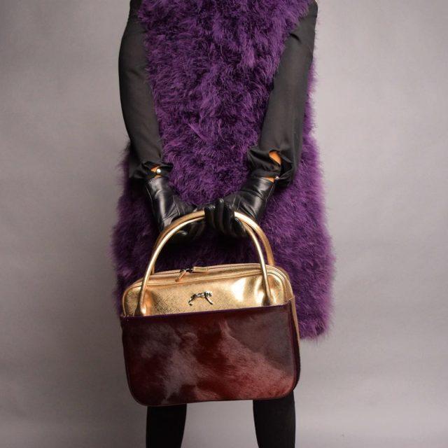 ootd outfitoftheday lookoftheday TagsForLikes TFLers fashion fashiongram style love marcalexhellip