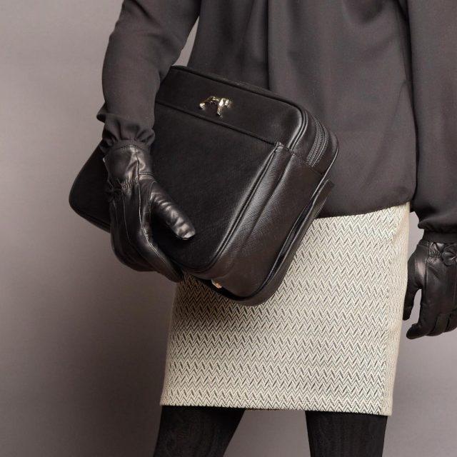mylook fashionista todayimwearing instastyle instafashion outfitpost fashionpost todaysoutfit fashiondiaries marcalexhellip