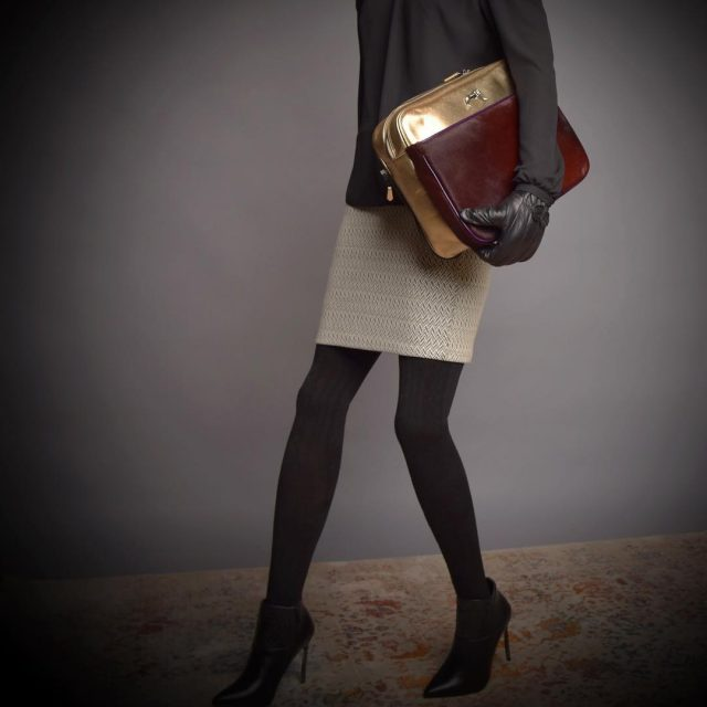 mylook fashionista todayimwearing instastyle TagsForLikesApp instafashion outfitpost fashionpost todaysoutfit fashiondiarieshellip
